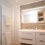Luxe Badkamer Uden-zuid