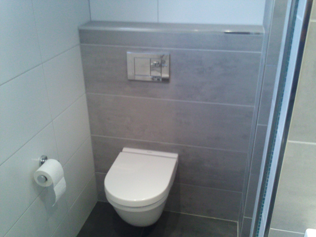 20170330 150400 badkamer showroom uden - Model badkamer douche ...