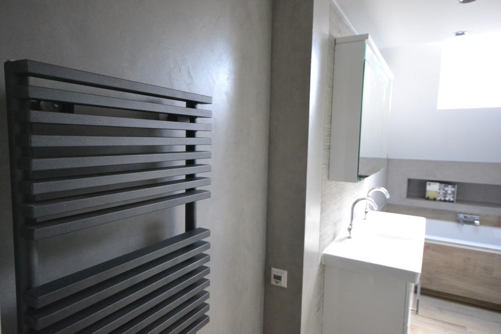 Badkamer Showroom Gemert – devolonter.info